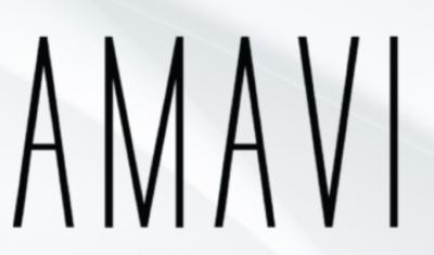 AMAVI Chorale