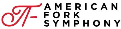 American Fork Symphony