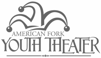 American Fork Youth Theatre