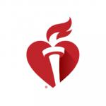 Utah Heart|Stroke Walk & Run 5K
