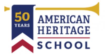 American Heritage Youth Chorus