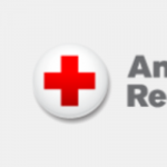 American Red Cross - Greater Salt Lake Area Chapte...