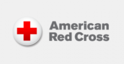 American Red Cross - Greater Salt Lake Area Chapter