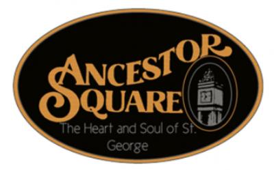 Ancestor Square