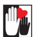 Angel's Hands Foundation