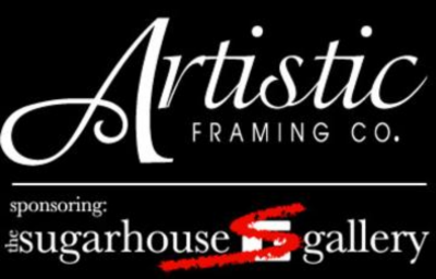 Artistic Framing Company