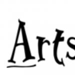 """Arts to Zion"" Art and Studio TOUR"