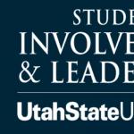 Associated Students of USU