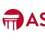 ArtsPass (U of U Students Only)