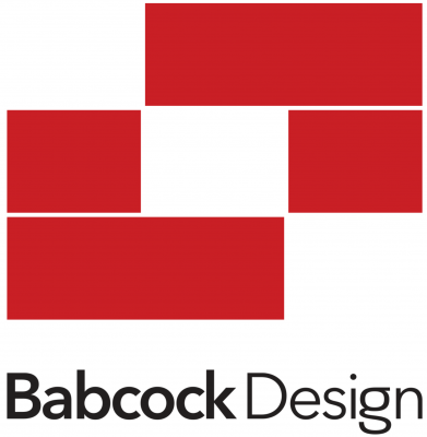 Babcock Design Group