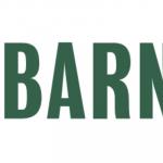 Barnes & Noble, Inc