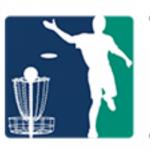 Disc Golf Tournament in Highland/Alpine