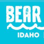 Bear Lake Shake