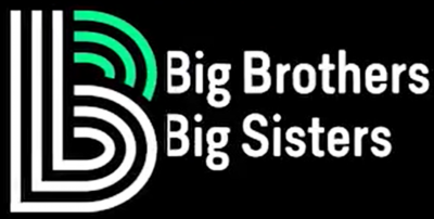 Big Brothers Big Sisters of Utah
