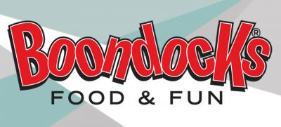 Boondocks Fun Center