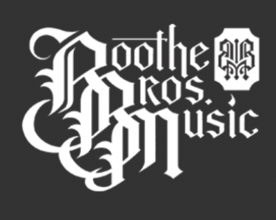 Boothe Bros. Music