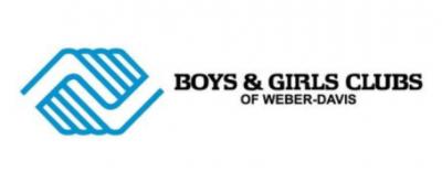 Boys & Girls Clubs of Weber Davis