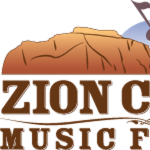 12th Annual Zion Canyon Music Festival- CANCELLED