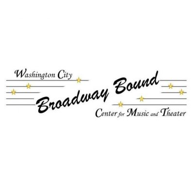Broadway Bound: Washington City Center for Music and Theater
