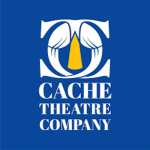 100 Years of Women's Rights: a Concert Celebration by Cache Theatre Company