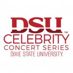 Celebrity Concert Series