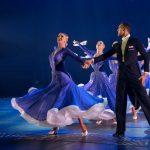 BYU Ballroom Dance Company- POSTPONED