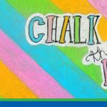 Chalk the Walk 2020