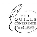 The Quills Conference