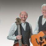 Folk Legacy Trio- POSTPONED