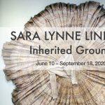 Inherited Ground / Sara Lynne Lindsay