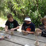 Virutal Summer Camp - The Mind of Craft