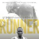 Runner (Virtual Cinema + Q&A)