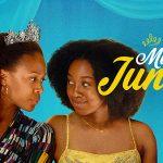 Miss Juneteenth - Online