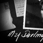 My Darling Vivian - Online