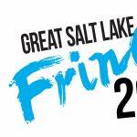 Great Salt Lake Fringe 2020