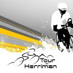 Tour of Herriman