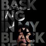 Film Discussion: BLACK, BOLD, AND BRILLIANT