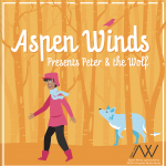 Concerts on the Couch | Aspen Winds