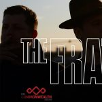 The Fratellis- RESCHEDULED