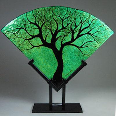 Glass Art Show 2020