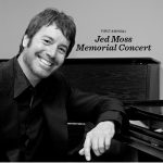 First Annual Jed Moss Memorial Concert