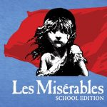 Les Miserables School Edition 2020