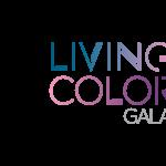 2020 Living Color Gala