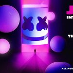 Marshmello Presents Joytime: Into the Melloverse- CANCELLED