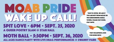 Moab Pride Festival 2020- MODIFIED