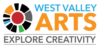West Valley Arts