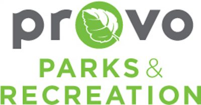 Provo Parks and Recreation