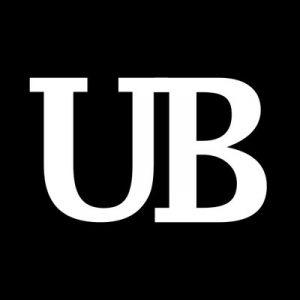 Utah Business
