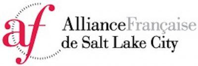 The Alliance Francaise of Salt Lake City