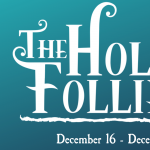 The Holiday Follies